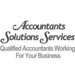 Accountants Solutions Services