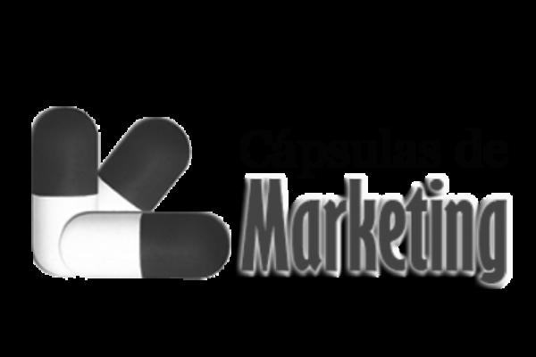 Capsulas de Marketing