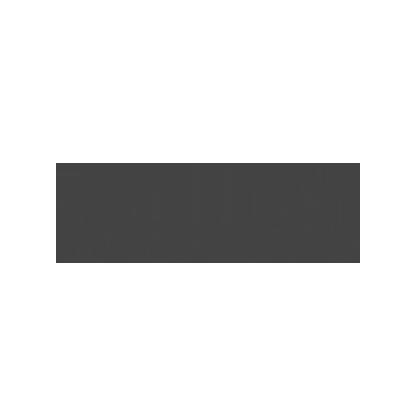 Gemelin