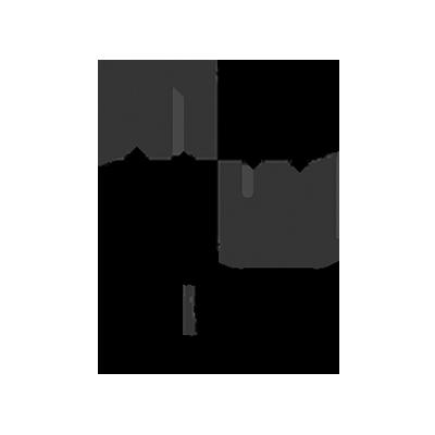 Grupo Metro Cuadrado