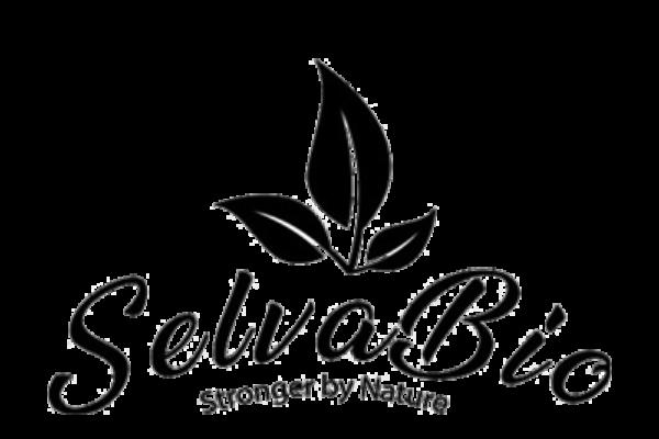 SelvaBio