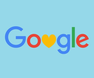 How to write content that Google loves