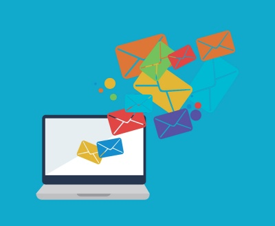 How to Develop an Email Marketing Campaign