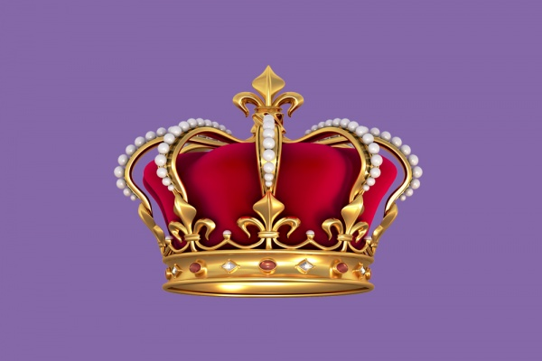 The Optimized Content is The King of SEO